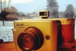 lomo bel-air 6x12