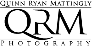 Quinn Ryan Mattingly Photographer
